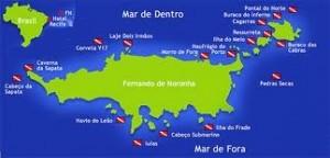 PY0FRP-Fernando-de-Noronha