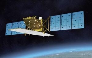 satellite-ja