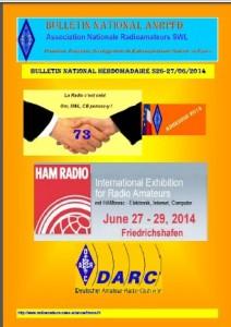 Bulletin-Hebdo-ANRPFD-S262014