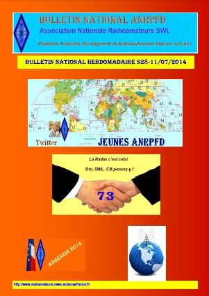 Bulletin-National-Hebdo-ANRPFD-11072014