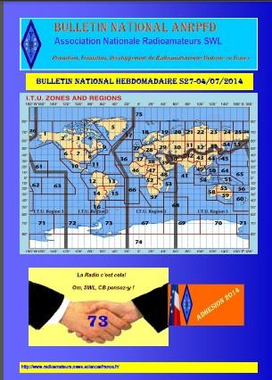 Bulletin-National-Hebdo-ANRPFD-S27072014