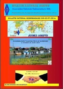 Bulletin-National-Hebdo-S30-25072014-