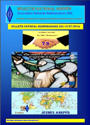 Bulletin-S29-national-hebdo-ANRPFD