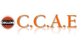 CCAE-COLLINS
