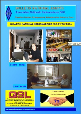 Bulletin-Hebdo-ANRPFD-S35-29082014