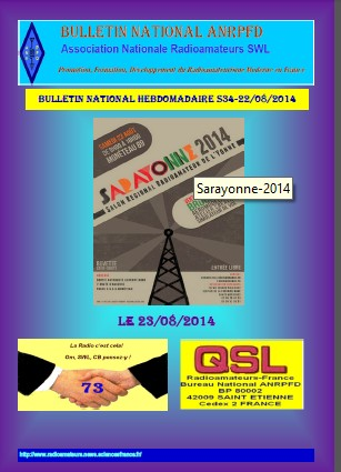 Bulletin-National-Hebdo-S34-22082014
