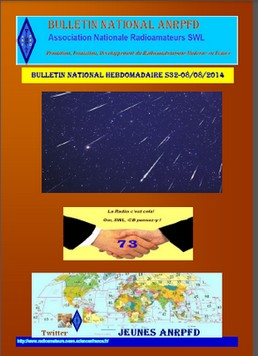 Bulletin-National-Hebdomadaire-S32-08082014
