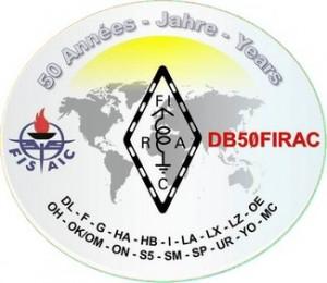 Congres-Firac-2014