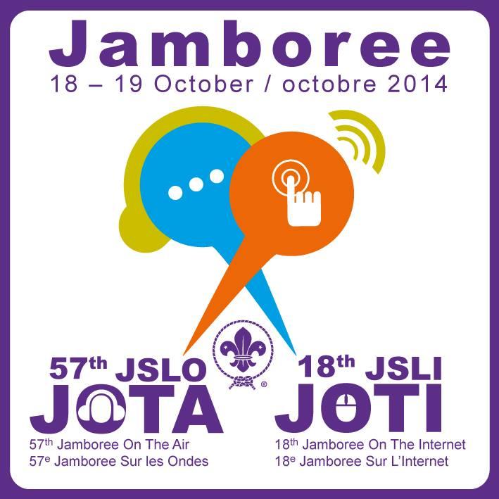 Jamboree-102014