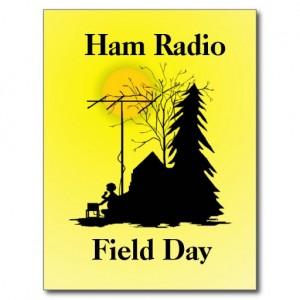 ham_radio_field_day