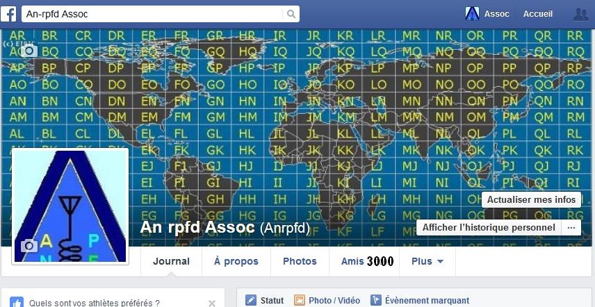 ANRPFD-3000-Facebook