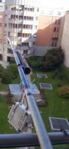 Antenne-balcon-Cattura01