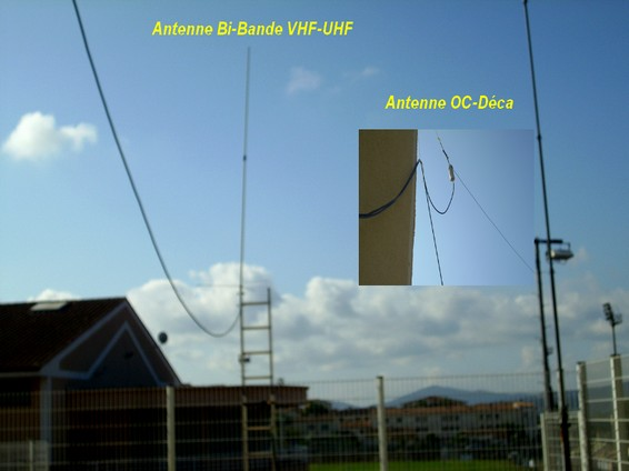 Antennes-forum