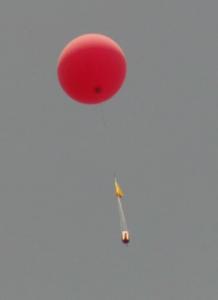 Ballon-Ballooino