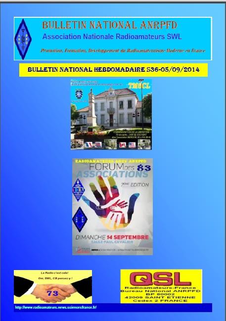 Bulletin-National-Hebdo-S36-05092014