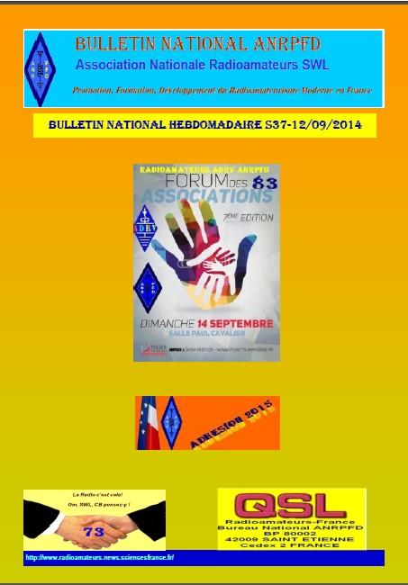 Bulletin-National-Hebdo-S37-2014