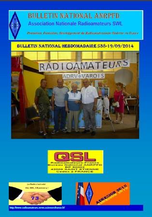 Bulletin-National-Hebdo-S38-19092014-1