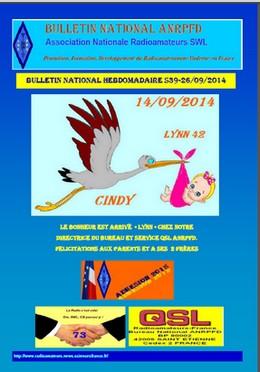 Bulletin-National-Hebdo-S39-2014!