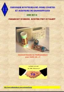 Chronique S36-03092014