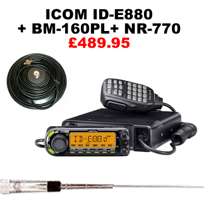 ID-E880-LAM-Electronic
