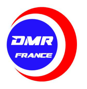 dmr-france