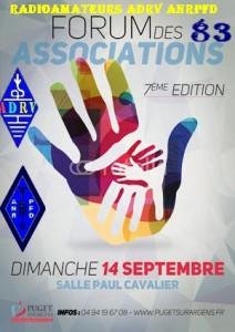 forum-association-14092014