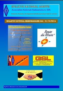 Bulletin-National-Hebdo-S44-31102014-1
