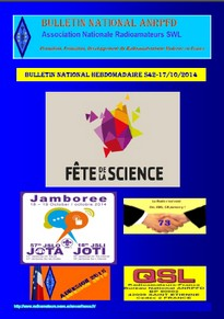 Bulletin-National-Hebdomadaire-S42-17102014