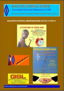 Bulletin-Nationale-Hebdomadaire-S43-24112014