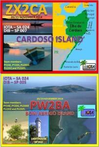 Cardoso-ZX2CA