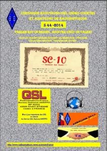 Chronique-SWL-S44-29102014