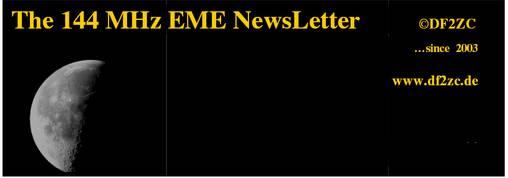 144-EME-06112014-sd