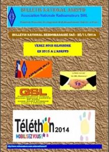 Bulletin-National-Hebdo-S48-28112014