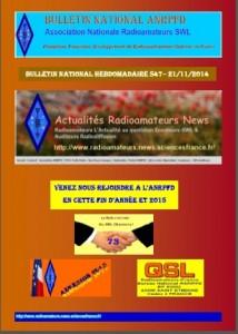 BulletinNational-Hebdomadaire-S47-21112014