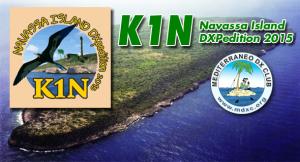 K1N-2015