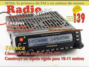 Radio-Noticias-11-2014