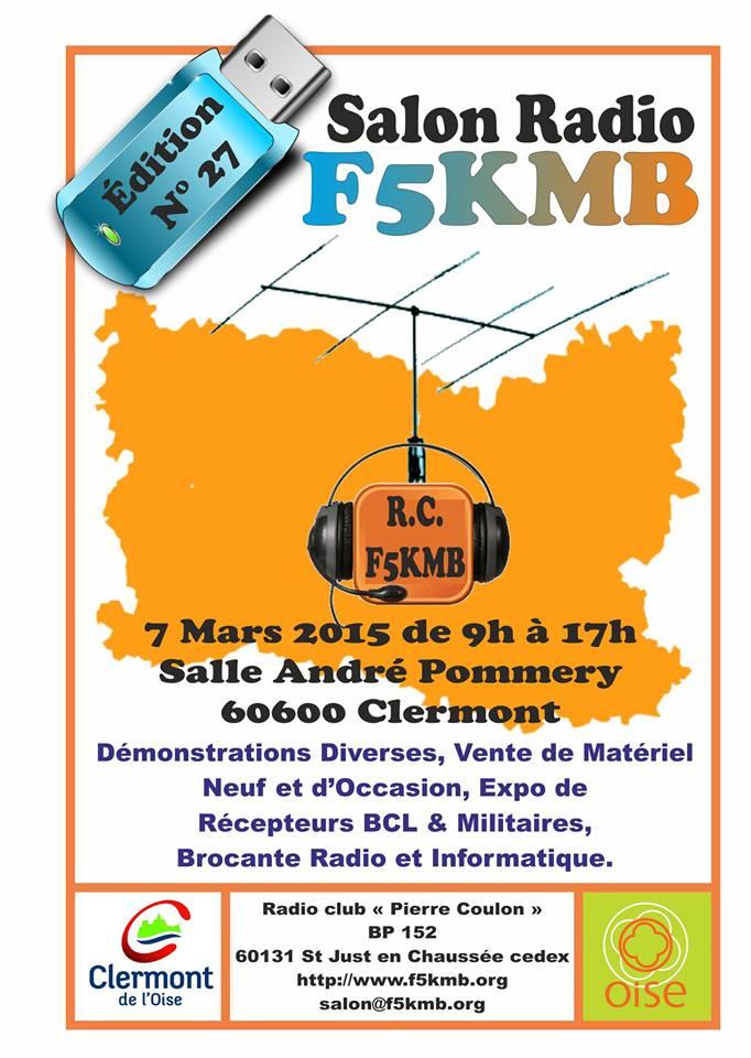Salon-F5KMB-2015