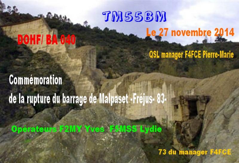 TM55BM 27-11-2014