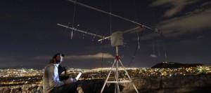 satnogs-satellite-networked-open-ground-station