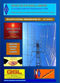 Bulletin-ANRPFD-Hebdomadaire-S51-19122014