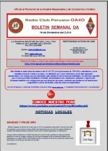 Bulletin-AO40-122014