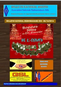 Bulletin-National-Hebdo-ANRPFD S52-26122014