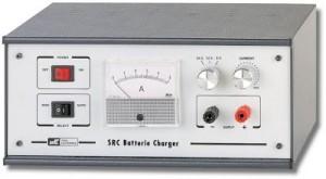 Chargeur-Batt-auto
