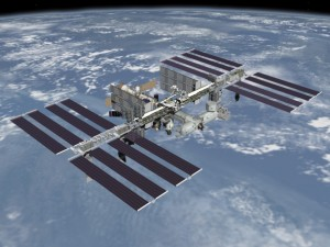 ISS-international-space-station-iss-2011