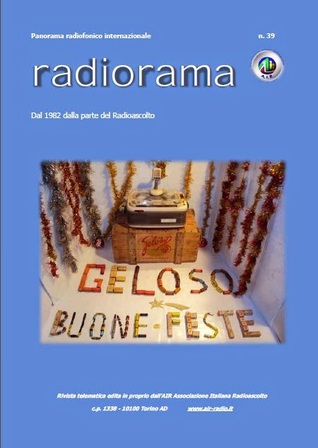 Radiorama-N°39-2014