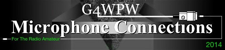 ban-G4WPW-microphone