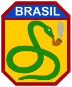 Brazilian_Expeditionary_Forces_insignia