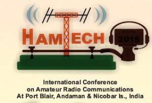 HAMTECH-2015