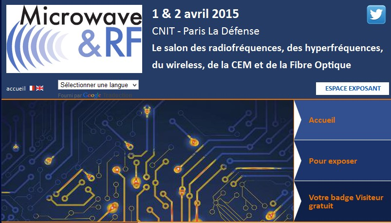 MicroWave-RF-2015