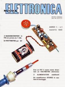 Nuova Elettronica-